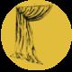 портьеры-в-Махачкале